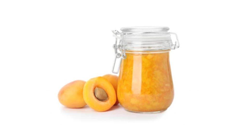 Comment adoucir la confiture d'abricot? La recette qu'il vous faut