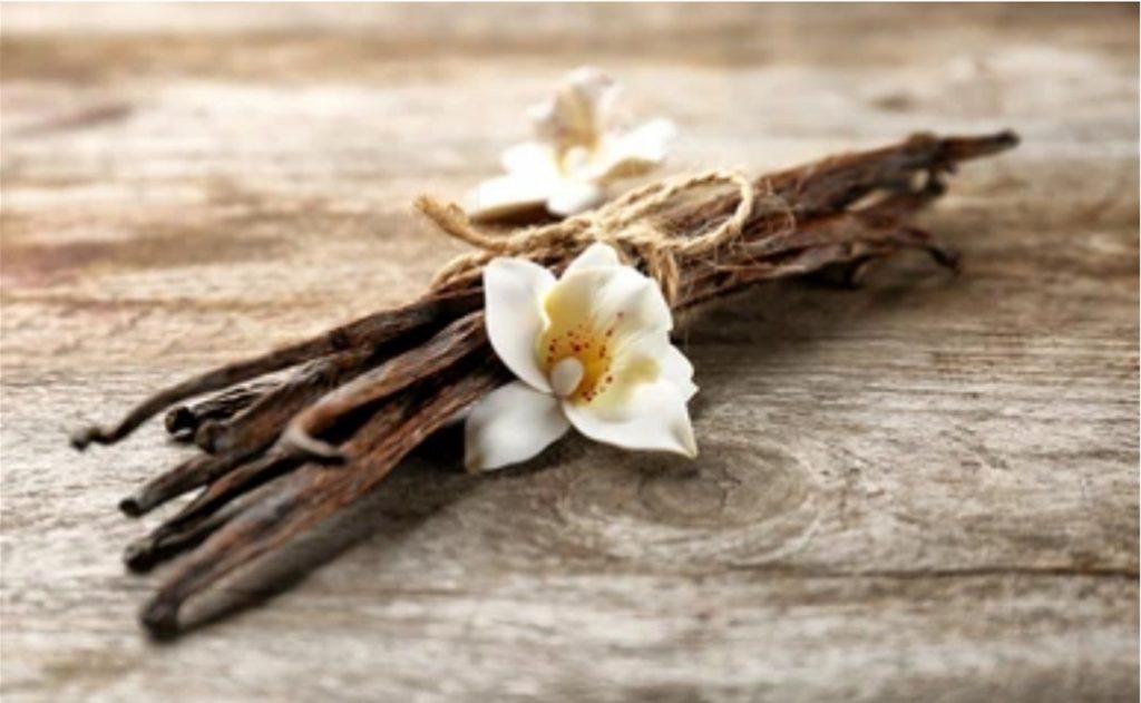 D'où vient l'arôme de vanille? Toutes les explications ici